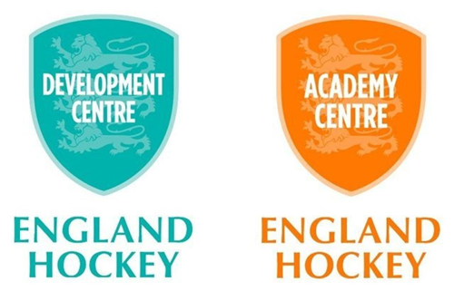 Norfolk Hockey - October half term camps