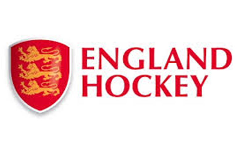 England Hockey stands united against racism