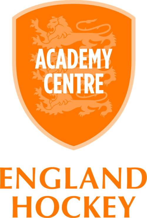Academy Centre assessment day application form