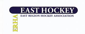 East Region Hockey Association - 18th Annual Genral Meeting