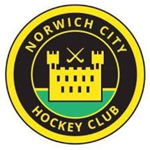 Mens 1st Coaching opportunity at Norwich City Hockey Club