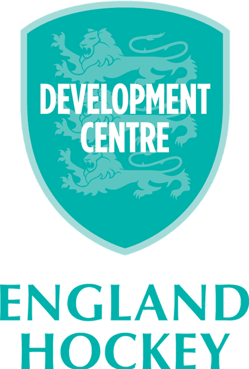 Norfolk Hockey Development Centre - Summer Camp dates