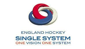 Norfolk Hockey Association - Norfolk Hockey Association